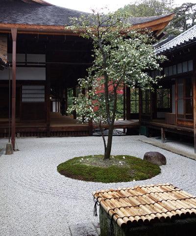 Kyoto Autumn Trip 2014 >>Day 2