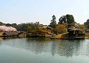 Kōraku-en