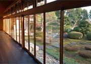 Nōnin-ji