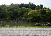 Japanese Garden History Kamakura Azuchi Momoyama