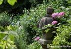 Famous Gardens in Kamakura