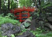 Koishikawa gardens