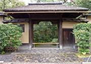 Konnichi-an