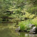 Japanese Garden History 1
