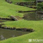 Japanese Garden History Bundle