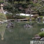 Japanese Garden History 3