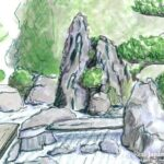 Daisen-in by Real Japanese Gardens