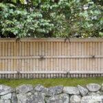 Ginkaku-ji by Real Japanese Gardens