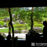 Adachi Museum of Art by Real Japanese Gardens